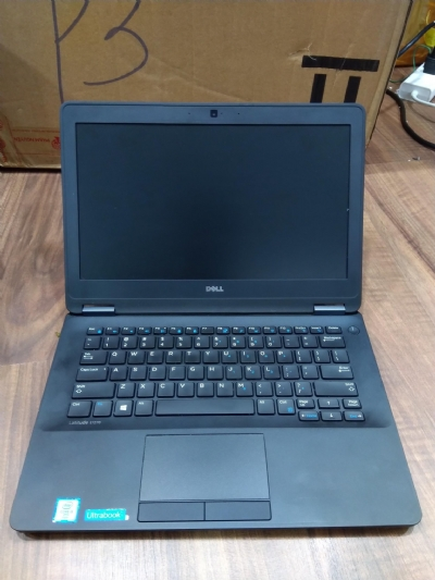 vitinhdongquan_laptop-dell-latitude-e7270-i5-8th-8gb-ssd-258gb_thumb_04132020_111306.jpg