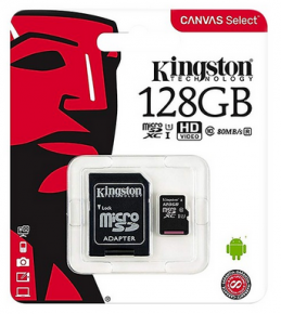 vitinhdongquan_the-nho-micro-sd-128gb-kingston-class-10_thumb_29202019_112044.png