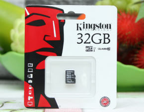 vitinhdongquan_the-nho-micro-sd-32gb-kingston-class-10_thumb_29272019_112700.png