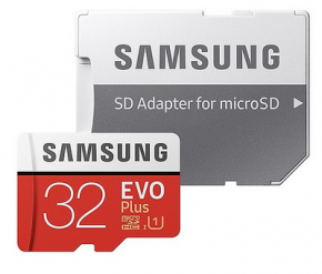 vitinhdongquan_the-nho-micro-sd-32gb-samsung-evo-plus-cl10w-class-10_thumb_29042019_110430.png